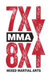 7xdown8xup-logo