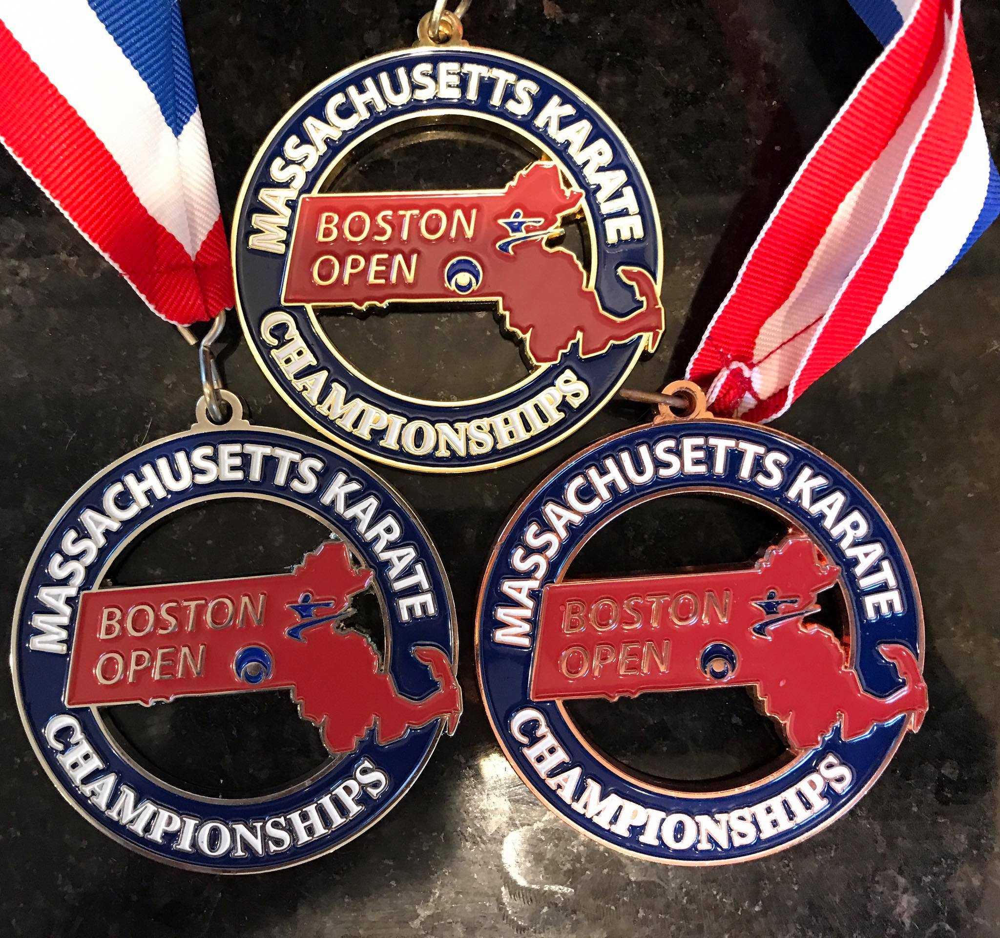 Boston-open-medals