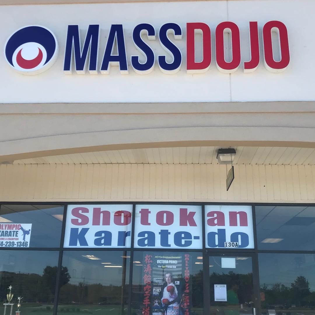 massdojo-westboro